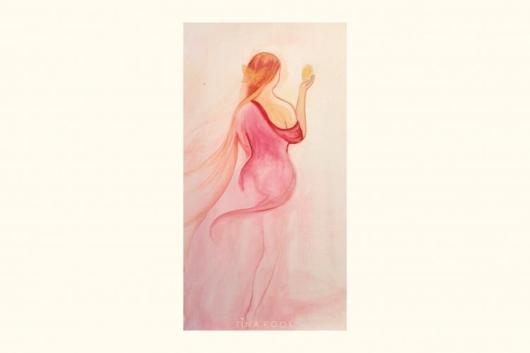 http://tinarook.de/w-e-r-k-e-%C2%B0-urkraft-der-weiblichkeit